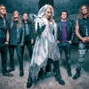 Battle Beast (FI) + Support: CYHRA Les Docks Lausanne Biglietti