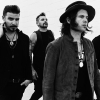 Rival Sons (US) Les Docks Lausanne Tickets