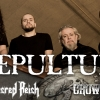 Sepultura Quadra Tour Les Docks Lausanne Tickets