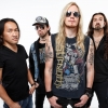 Dragonforce (UK) Les Docks Lausanne Billets