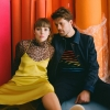 Oh Wonder (UK) Les Docks Lausanne Tickets