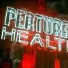 Perturbator + Health + Author & Punisher Les Docks Lausanne Biglietti