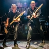 The Stranglers (UK) Les Docks Lausanne Billets