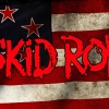 Skid Row (US) Les Docks Lausanne Tickets