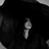 Chelsea Wolfe (US) + Jonathan Hultén (SE) L'Octogone, Théâtre de Pully Pully Tickets