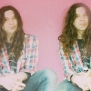 Kurt Vile & The Violators (us) Les Docks Lausanne Biglietti