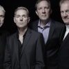 Dr. Feelgood Salzhaus Brugg Tickets
