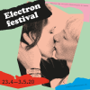Electron Festival 2020 Diverse Locations Diverse Orte Tickets