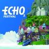 Echo2 Festival 2020 Tignousa - Sommet du funiculaire Saint-Luc Tickets