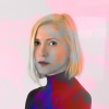 Ellen Allien Audio Club Genève Tickets