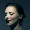 Emiliana Torrini (Early Bird) Kaufleuten Festsaal Zürich Tickets