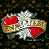 Ewigi Liebi - Das Musical MAAG Halle Zürich Billets