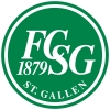 FC St.Gallen 1879 - BSC Young Boys kybunpark St.Gallen Tickets