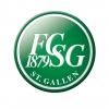 FC St. Gallen FCSG AFG ARENA St.Gallen Tickets