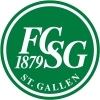 FC St. Gallen 1879 - BSC Young Boys kybunpark St.Gallen Tickets