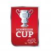 Schweizer Cup 2021 Stadion Schaffhausen Schaffhausen Billets