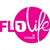 FL1 LIFE in Schaan 2017 Diverse Locations Diverse Orte Tickets