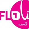 FL1 LIFE in Schaan SAL in Schaan Schaan (FL) Tickets