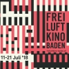 Under the Tree (IS, 2016) Oberste Etage Parkhaus Gartenstrasse Baden Tickets