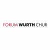 Forum Würth Chur Forum Würth Chur Chur Tickets