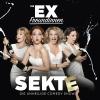 """""""Die Exfreundinnen - SEKTe -"""" Kulturzentrum Braui Hochdorf Tickets"""