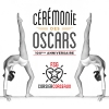 La FSG Corsier-Corseaux organise son Gala 100ème anniversaire Parc Chaplin Corsier Tickets
