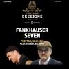 Philipp Fankhauser / Seven Kongresshaus Biel Tickets