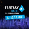 Tagesticket Sonntag Early Bird Messe Basel Biglietti