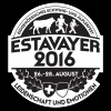 Estavayer2016 Place de Fête Estavayer-le-Lac Tickets