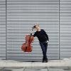 «Feierliche Serenade» KKL, Konzertsaal Luzern Biglietti