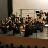Festkonzert zum Jahresausklang la fermata Falera Biglietti