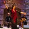 Flamenco Studio Manuela Kulturhof (Schlossschüür) Bern/Köniz Tickets