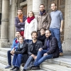 Ensemble Profeti della Quinta /Elam Rotem Eglise du Collège Saint-Michel Fribourg Tickets