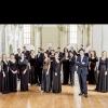 Collegium 1704 & Collegium Vocale 1704 /Vàclav Luks Eglise du Collège Saint-Michel Fribourg Tickets