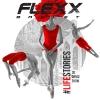 Flexx Ballet Halle 622 Zürich Tickets