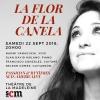 La Flor de la Canela Théâtre de la Madeleine Genève Tickets