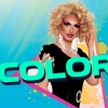 Colors (lesbians, gays & friends) Hard One Zürich Tickets
