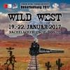 Unterhaltung der Turnenden Vereine Eschlikon 2017 Mehrzweckhalle Bächelacker Eschlikon/TG Billets