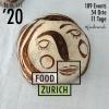 Tasting auf dem Weingut Weingut Bachmann am Zürichsee  Stäfa Biglietti