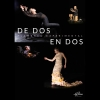 De Dos en Dos, flamenco experimental Miller's Zürich Biglietti