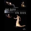 De Dos en Dos, flamenco experimental Vidmar 2 Liebefeld Billets