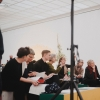 Abendschule Import: Kurdische Frauenbewegung Kaserne (Rossstall 2) Basel Billets