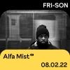 Alfa Mist Fri-Son Fribourg Tickets