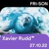 Xavier Rudd Fri-Son Fribourg Tickets
