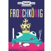 Froschkönig Theater Fauteuil Basel Tickets
