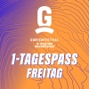 1-Tagespass FR Gurten Wabern-Bern Tickets