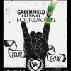 Greenfield Foundation Tour 2018 Flon St Gallen Tickets
