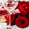Valentins-Dinner Giardino Verde Uitikon (ZH) Billets