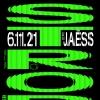 STROBO w/ Jaëss Live (FR) Gaskessel Bern Tickets
