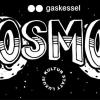Kosmos w/ Vril (DE), Olan Galactica, Sképson, Herman Gaskessel Bern Biglietti